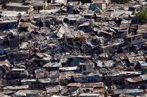 действия при землетрясениях