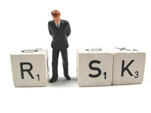 priemlimui-risk