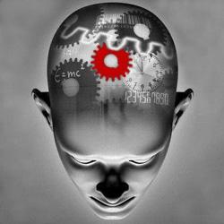 psihika-cheloveka