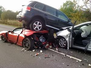 avarii-na-transporte