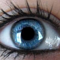 профилактика повреждения глаз