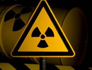 radioaktivnoe-izluchenie