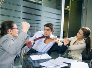 predotvrashhenie konfliktnyh situacij